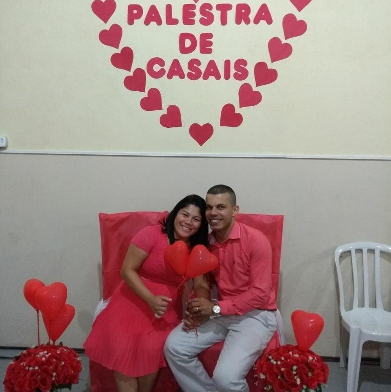 Oséias Souza