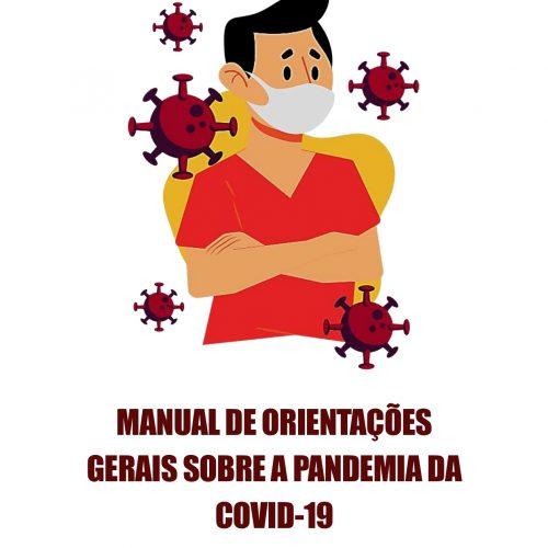 Manual Covid-19_page-0001